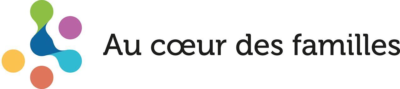 www.aucoeurdesfamilles.ch